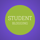Inspire Higher Order Thinking with Student Blogs