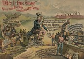 http://www.silverdoctors.com/1800s-campaign-posters-attacking-free-silver/