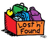 Lost-N-Found