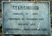 Historische Vereniging Hardenberg