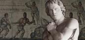 Spartacus: History of Gladiator Revolt Leader