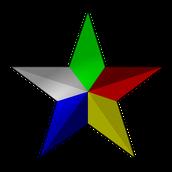 הסמל הדרוזי