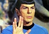 Séance 4 : Tests d'intégration avec Spock (DSL Groovy)