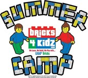 Fun Themed Summer Camps