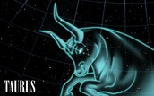 Taurus Daily Horoscope Predictions for Today