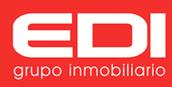 EDI Grupo Inmobiliario