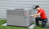 6 MONTH HVAC ONLY FEATURE ADVERTORIAL OFFER