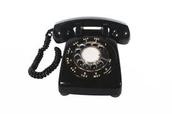 How telephones changed