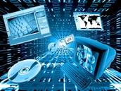 Коммуникационные технологии