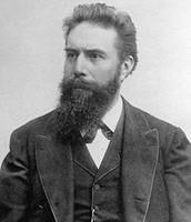 Wilhelm Rotgen