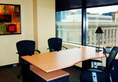 Ready for a dedicated Office?