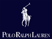 Polo label