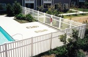 Best Pool Fence Installation Service in Los Angeles