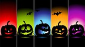 Love Halloween?