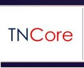 TNCore for Leaders