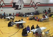 LMS prepares for STAAR with Math and Reading Camp