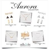 Aurora collection!