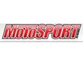 Just simply choose The MotoSport Coupon to Help save MONEY