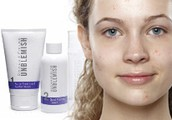 Rodan + Fields is a one of a kind skin care line