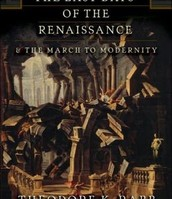 The Last Days Of The Renaissance