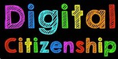 7 Rules for Digital Citizenship