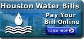 Water / Wastewater Bills