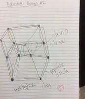 My 2nd Design