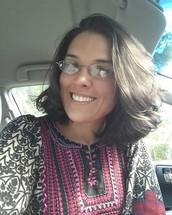 Meet Ms. Walliczek, RDS music teacher!