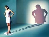 Eating Disorder Hotline