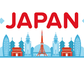 Japanaphobia