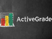 Active Grade