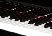 Whether for you or for your child, piano lessons are a great way to explore your talents and enrich your life.