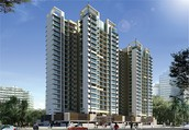 Auris Serenity Rates Is A Residential Community Being Created By The Sheth Creators
