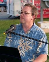 Mathew James Packer