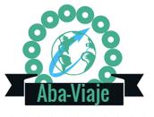¡Somos los Aba-Viajes!