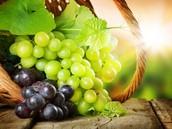 Natječaj iz Vinske omotnice za sufinanciranje promidžbe na tržištima trećih zemalja