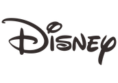 What type of merger is Disney?