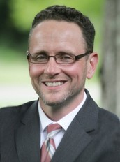 December 17th Learning Leaders - Guest Facilitator John Krownapple