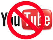 No YouTube for students? No problem!