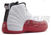 Cherry 12's