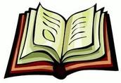 Instructional Reading Level