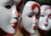 Indonesia: impunidad en casos de desapariciones forzadas desde 1997.