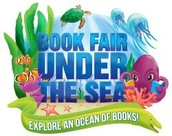 2015 Spring Book Fair is Approaching!