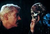 Hamlets Acceptance