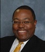 Judge Horace Johnson