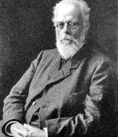 August Wellsmann