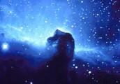 Dark Cloud constellations