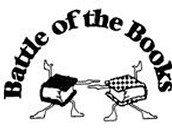 4th Grade Battle of the Books