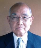 Kazuaki Fujimoto