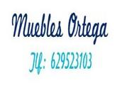 Contacta con nosotros: